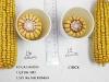 ks1515_corn5
