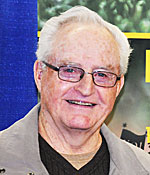 Gary Belohrad